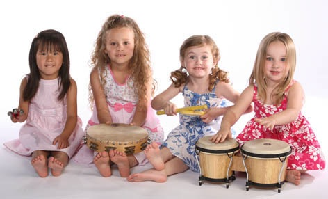 music and dance preschool pre school 106
